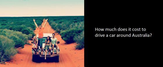 car australia.png