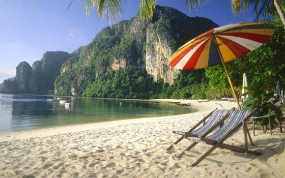 koh_phi_phi_lee_phuket_beaches_thailand