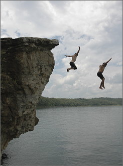 two people cliff jump.jpg
