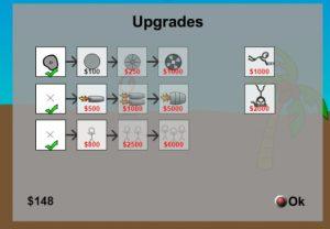 upgrades-screen